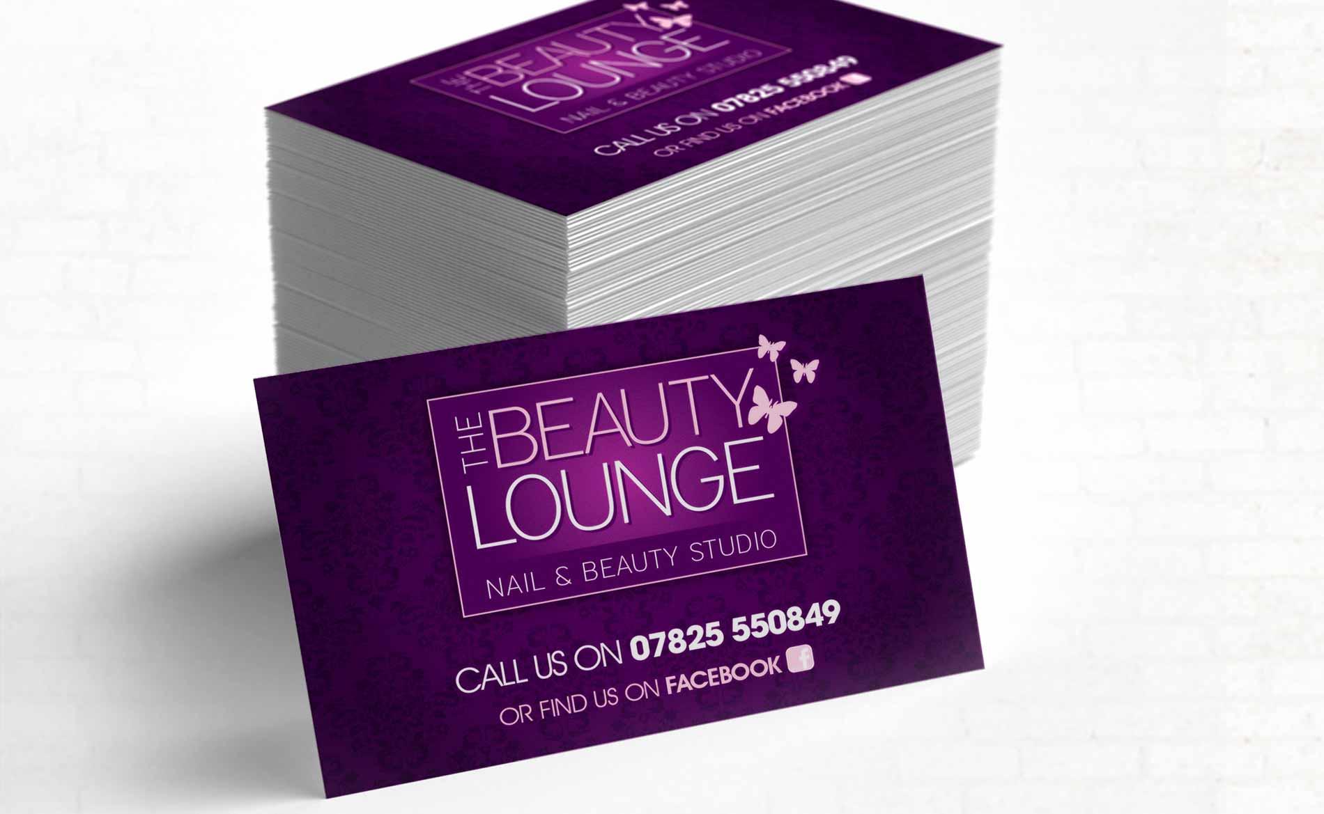 Famous beauty business cards ideas business card ideas etadamfo comfortable beauty business cards photos business card ideas colourmoves Image collections