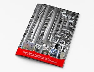 Digital Print, Brochures, Stoke-on-Trent, Staffordshire