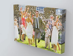 Large Format Print, Canvas Prints, Stoke-on-Trent, Staffordshire