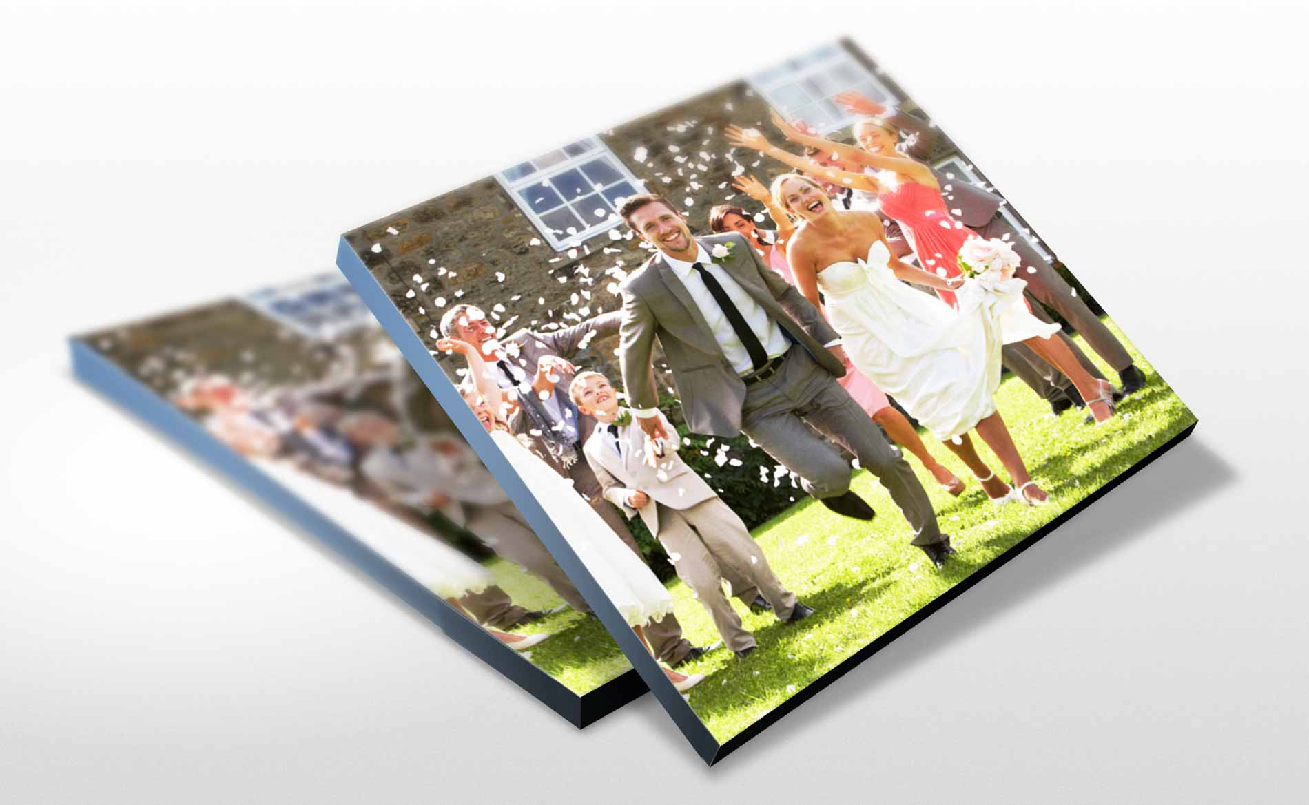 Large Format Print, Wedding Canvas, Canvas Prints, Stoke-on-Trent, Staffordshire