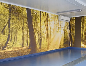 Signage, Wallpaper & Coverings, Stoke-on-Trent, Staffordshire