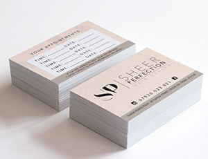 Digital Print, Business Cards, Stoke-on-Trent, Staffordshire