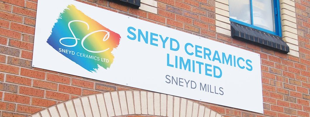 Signage, Dibond Signs, Stoke-on-Trent, Staffordshire