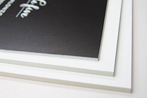 Large Format Print, Stoke-on-Trent, Staffordshire, Foam Core, Foamex, Foam Board Prints