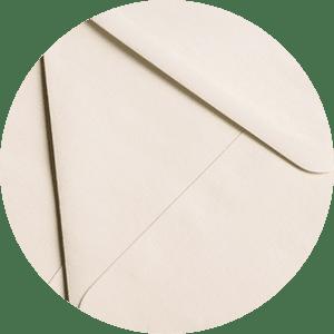 Digital Print, Stoke-on-Trent, Staffordshire, Gift Voucher Envelopes